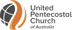 United Pentecostal Church of Australia